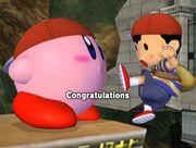 Créditos Modo Aventura Kirby SSBM.jpg