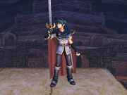 Burla inferior Marth SSBB.jpg