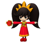 Pose T Ashley SSB4 (Wii U).png