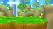Aeropuesta SSB4 (Wii U).png