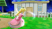 Ataque normal Peach (2) SSB4 Wii U.jpg