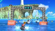 Isla Wuhu SSB4 (Wii U) (2).jpg