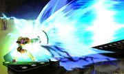 Láser Zero en SSB4 (3DS).JPG