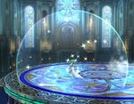 Gardevoir en SSB4 (Wii U).png