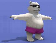 Pose T Oso Polar SSBB.png