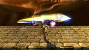 Ataque eléctrico (3) SSB4 (Wii U).png