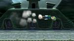 Misil flotante SSB4 (Wii U).png