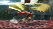 Ataque fuerte lateral de Ike (3) SSB4 (Wii U).png