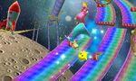 Ataque estelar SSB4 (3DS).JPG