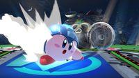 Mega Man-Kirby 2 SSBU.jpg