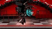 Lanzamiento hacia abajo de Joker (1) Super Smash Bros. Ultimate.jpg