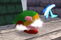 Kirby-Link2 SSB.png
