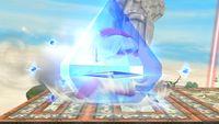 Zelda-Kirby 2 SSB4 (Wii U).jpg