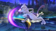 Ataque de recuperación por resbalo Mewtwo (2) SSB4 (Wii U).JPG