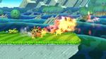 Llamarada (Bowser) SSB4 (Wii U).png