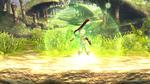 Artes extremas SSB4 (Wii U).png