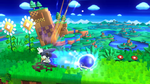 Torbellino aplastante SSB4 (Wii U).png