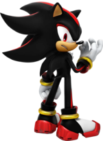 Shadow Sonic Forces.png