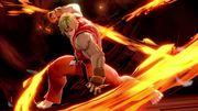 Ken usando Shinryuken SSBU.jpg