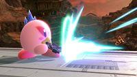 Falco-Kirby 2 SSBU.jpg