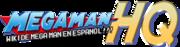 Wiki-megaman.png