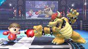 Aldeano contra Bowser SSB4 (Wii U).jpg