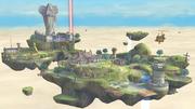 Altárea SSB4 (Wii U).png