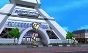 Torre Prisma en SSB4 (3DS).jpg