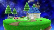 Mario Galaxy (Versión Omega) SSB4 (Wii U).jpg