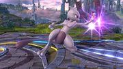 Agarre corriendo Mewtwo SSB4 (Wii U).JPG