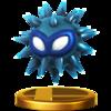 Trofeo de Unira SSB4 (Wii U).png