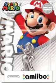 Embalaje del amiibo de Mario plateado (serie Mario).jpg