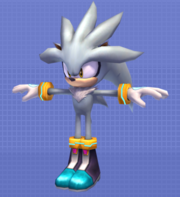 Pose T Silver SSBB.png
