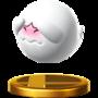 Trofeo de Bú SSB4 (Wii U).png