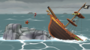 Barco Pirata (3) SSB4 (Wii U).png
