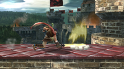 Ataque normal de Ike (3) SSB4 (Wii U).png