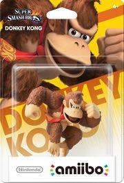 Embalaje del amiibo de Donkey Kong (América).jpg