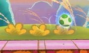Huevo saltarin SSB4 (3DS).JPG