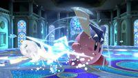 Greninja-Kirby 2 SSBU.jpg