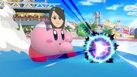 Tirador Mii-Kirby 2 SSBU.jpg