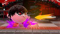 Joker-Kirby 2 SSBU.jpg