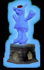 El Poderoso Jinjonator en Banjo-Kazooie.png