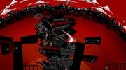 Ataque aéreo hacia delante de Joker (1) Super Smash Bros. Ultimate.jpg