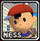 Ness SSBM (Tier list).png