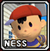 Ness SSBM (Tier list).png