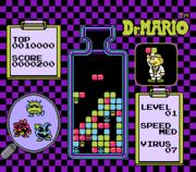Megavitaminas Dr. Mario.png