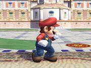 Pose de espera 1 (1) Mario SSBB.jpg