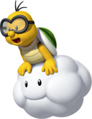 Lakitu New Super Mario Bros. U.png