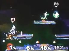 Frozen Egg Glitch SSBM.jpg