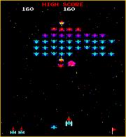 Nave espacial en Galaxian.png